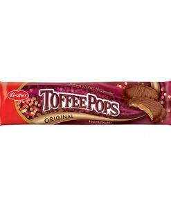 Griffins Toffee Pops - Original