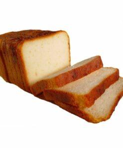 Phoenix Coconut Bread