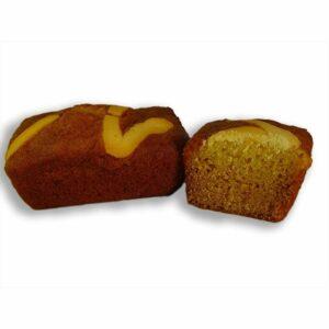 Phoenix Gluten Free Banana Loaf