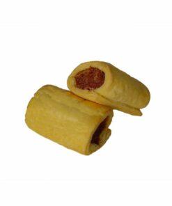 Phoenix Sausage Rolls