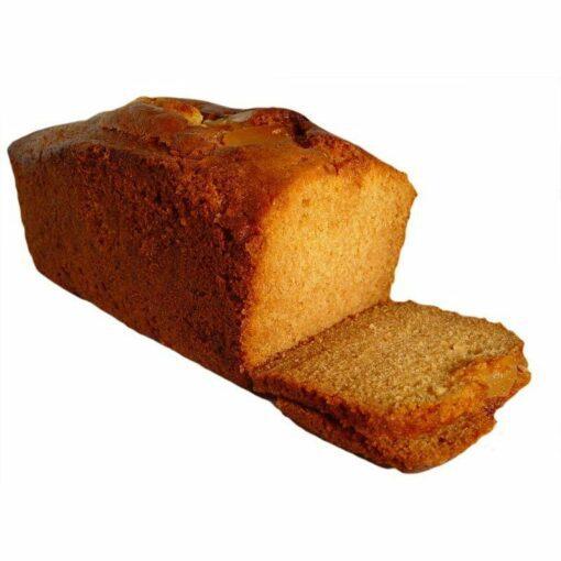 Phoenix Gluten Free Apple and Cinnamon Mini Loaf