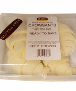 Phoenix Gluten Free - Croissants