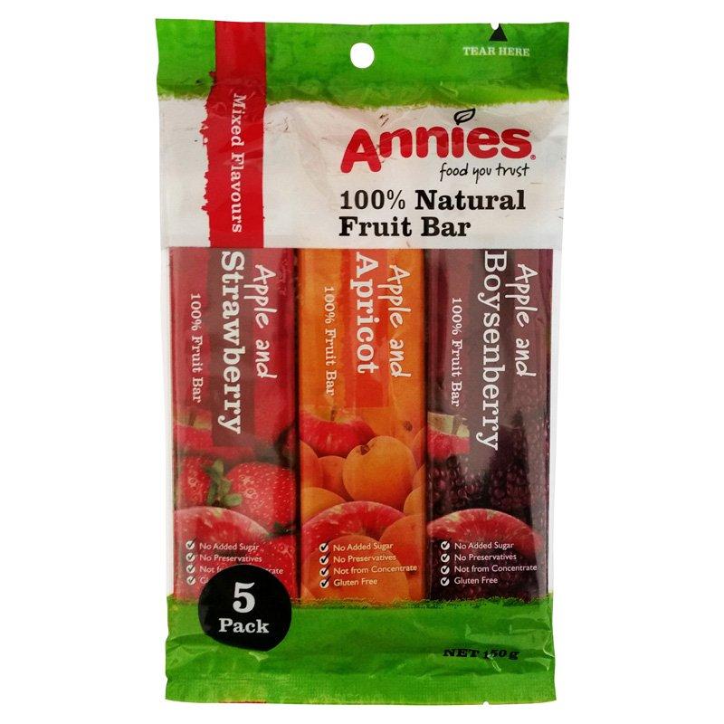 Annie S Cameroon Kitchen