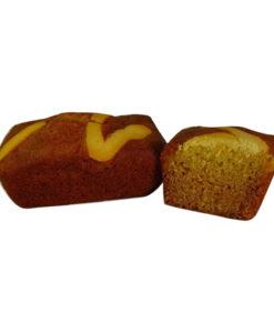Banana Mini Loaf - Phoenix Gluten Free