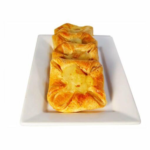 Apple Danish- Phoenix Gluten Free