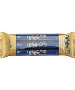 Whittakers Chocolate Bar Milk Sante