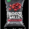 Alive Foods Cranberry Frooze Balls