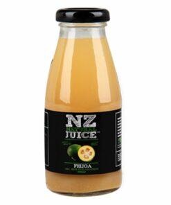 NZ Natural Juice Feijoa