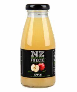 NZ Natural Juice - Apple