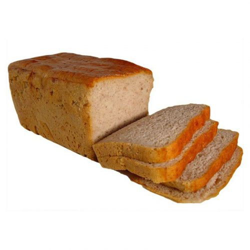 Brown Bread - Phoenix Gluten Free