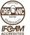 shop_organic