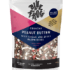 Blue Frog - Crunchy Peanut Butter with Cacao and Zesty Raspberries
