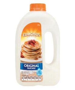 Pancakes Shaker Original - Edmonds