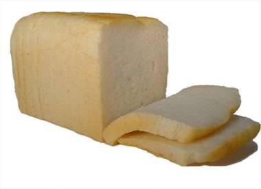 White Bread - Phoenix Gluten Free