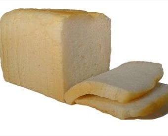 Phoenix White Bread - Gluten Free