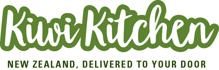 Kiwi Kitchen