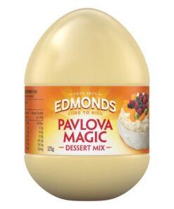 Edmonds Pavlova Magic Mix