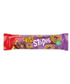 Griffins Cookie Bear Stripes (200g)