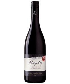 Mt Difficulty Roaring Meg Pinot Noir 750ml