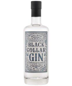 Black Collar Gin 700ml