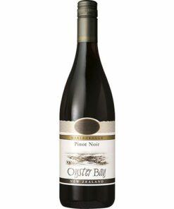 Oyster Bay Pinot Noir 750ml