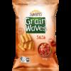 Sunbites Grain Waves Salsa Wholegrain Chips 110g