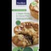 Pavillion Vegan Mince and Cheese Pie 2 x 180g pk