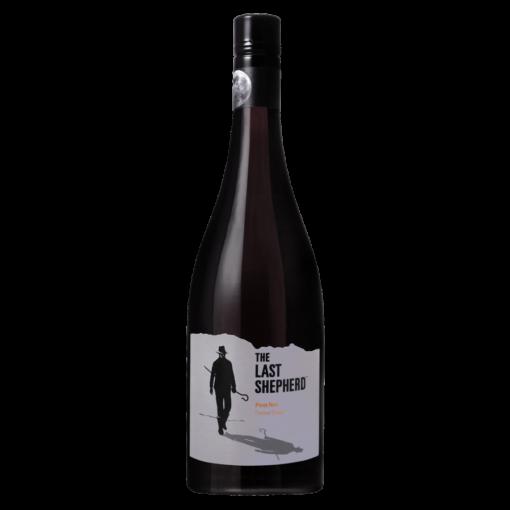 Last Shepherd Pinot Noir Wine 750ml