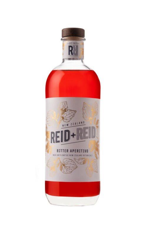 Reid + Reid Bitter Aperitivo 700mL