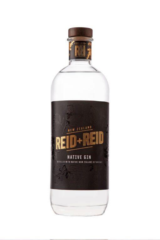 Reid + Reid Native Gin 700mL